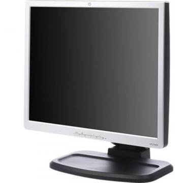 Monitor second hand Monitor Hp L1940T