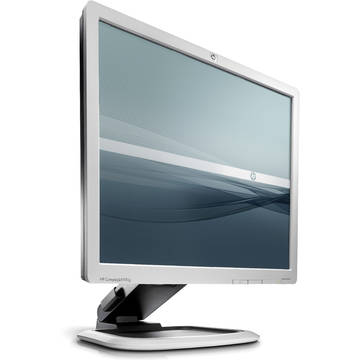 Monitor second hand HP LA1951g 19 inch 5 ms