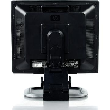 Monitor second hand HP Monitor L1950
