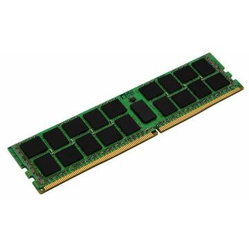 8GB DDR3 ECC REgistered