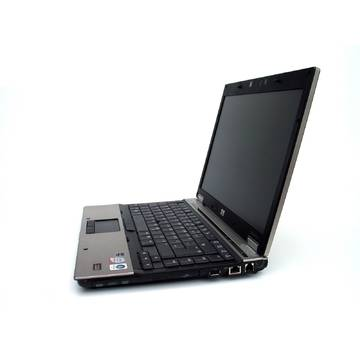 Laptop second hand HP 6930p Core 2 Duo T9550 2.53GHz 2GB DDR2 160 GB 14inch