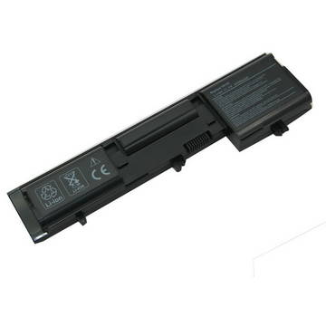 Baterie laptop DELL Latitude D410 - 6 celule
