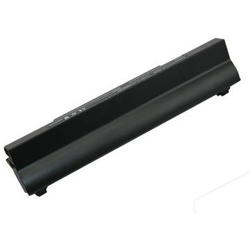 Baterie laptop DELL Latitude 2100 - 6 celule