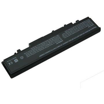 Baterie laptop DELL Studio 1535 - 6 celule