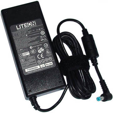 Alimentator laptop ACER 19V 4.74A - 5.5mm-1.7mm