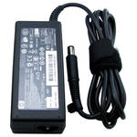 Alimentator laptop HP 18.5V 3.5A pin central