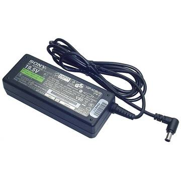Alimentator laptop Sony 19.5V 3.9A - 6mm-4.4mm