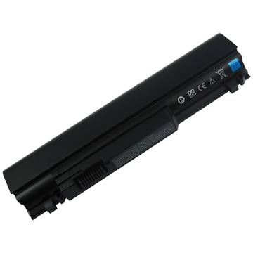 Baterie laptop DELL Studio XPS 13 - 6 celule