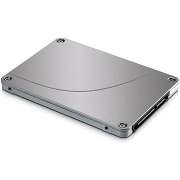 SSD 128GB SATA 6.0Gbps 2.5 inch