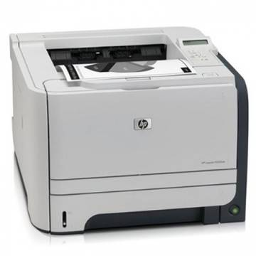 Imprimanta second hand HP Laserjet P2055D
