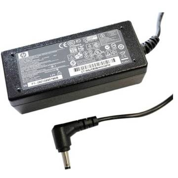 Alimentator laptop HP 19V 1.58A - 4mm-1.7mm-11mm
