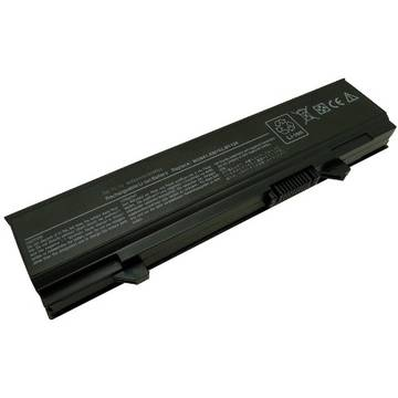 Baterie laptop DELL Latitude E5400 - 6 celule