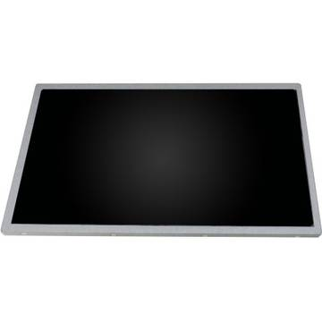 Display Laptop HANNSTAR Display laptop 10 inch LED -  100IFW1