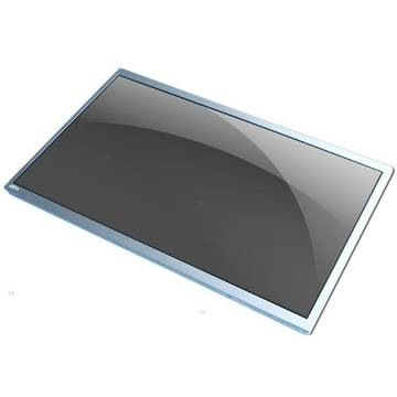 Display Laptop CMO Display laptop 12.1 inch LED -  N121IB-L06