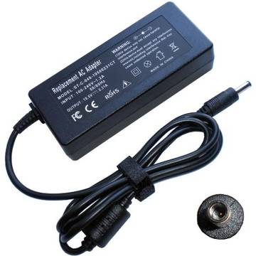 Alimentator laptop compatibil Dell 19.5V 2.31A 4.5x3.0