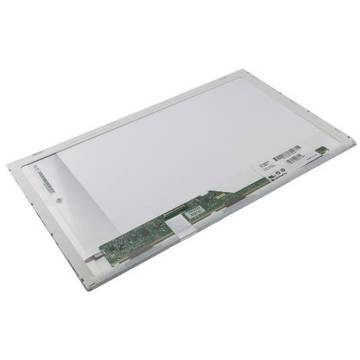 Display Laptop LG Display laptop 15.6 inch LED - LP156WH4(TL)(N2)