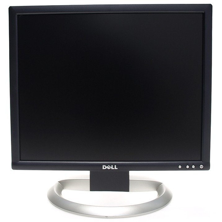 Monitor UltraSharp 1905FP 19 inch 4 ms