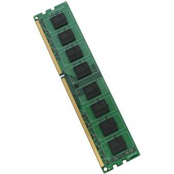 Upgrade la Memorie 4GB DDR3 Sistem