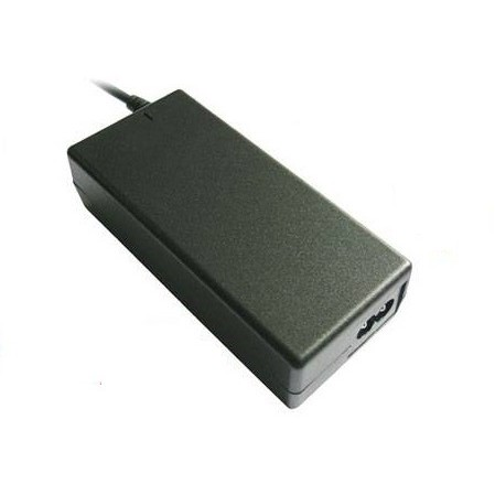 Alimentator laptop SONY 16V 3.75A - 6.0mm-4.4 mm pin central