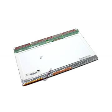 Display Laptop CMO Display laptop 15.4 inch CCFL -  N154Z1-L02