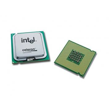 Intel Procesor E3300 2.5GHz