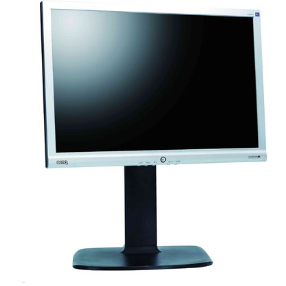 Monitor Second Hand G2200wt 22inch