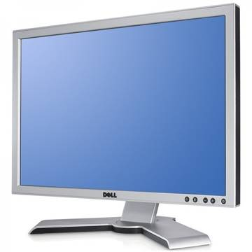 Monitor Dell 2208WFPt