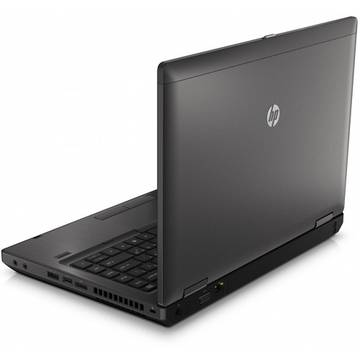 Laptop second hand HP ProBook 6460b i5-2410M 2.3GHz 4GB DDR3 250GB HDD Sata RW 14.1 inch