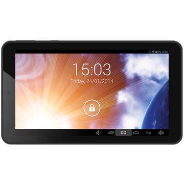 Tableta Second Hand Serioux TABLETA SMO72 7 CAPACITIVE DUAL CORE 4GB Produs NOU