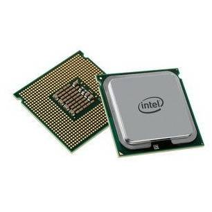 Intel Procesor E5400 2.7GHz