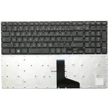 Tastatura laptop Toshiba Satellite P50