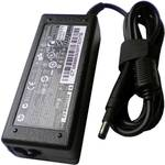 Alimentator original laptop HP 19.5V 3.33A 4.8x 1.7mm