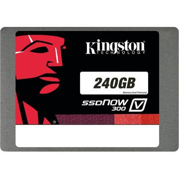 Upgrade la SSD 240Gb Sata 3 2.5 inch