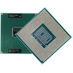 Intel Procesor Laptop Socket G1- PGA988