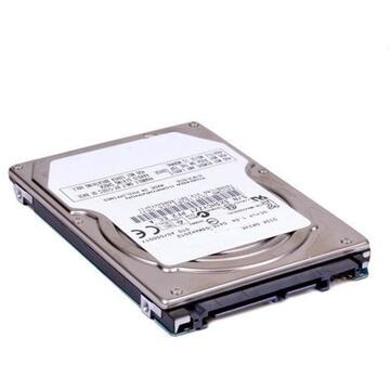 Hard Disk 320GB SATA 2.5 inch