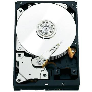 Hard Disk 500GB SATA 3.5 inch