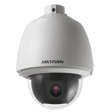 Produs NOU Camera supraveghere IR Hikvision DS-2DE5176-A - 1.3MP HD Network Speed ​​Dome