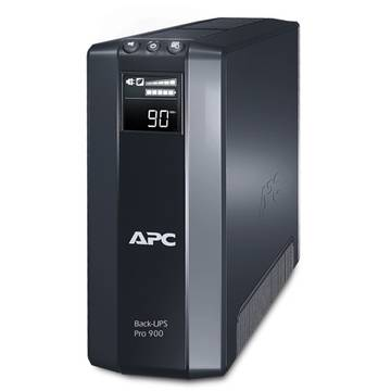 Produs NOU UPS Back-UPS APC Power Saving Pro 900VA