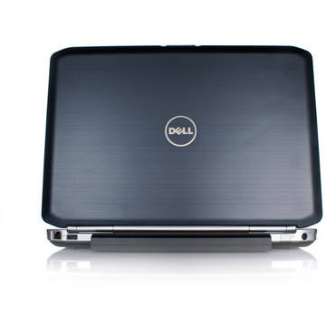 Laptop second hand Dell Latitude E5420 i3-2310M 2.10GHz 4GB DDR3 250GB HDD DVD-RW 14 Inch