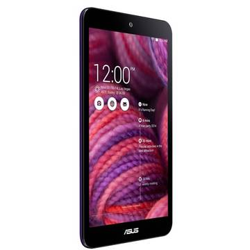 Tableta Second Hand Asus Memo Pad 8 ME181C Quad Core 1.33GHz 1GB 16GB 8inch Android OS v4.4.2