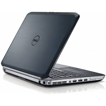 Laptop second hand Dell Latitude E5420 i5-2520M 2.5GHz 4GB DDR3 320GB HDD Sata DVDRW 14.0 inch