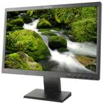 Monitor second hand Lenovo ThinkVision L2250pwD  22 inch 5 ms