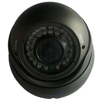 Produs NOU Camera supraveghere IR Dome AHD si analog 960p Sony IMX 238 1.3Mp lentila 3.6mm  IR 20m