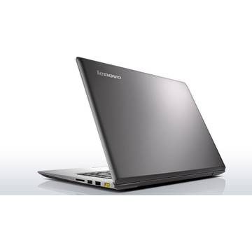 Laptop Renew Lenovo U430 Core i5-4210U 8GB DDR3 500GB SSHD 14.1 inch Full HD Multitouch NVIDIA GeForce GT 730M 2GB Bluetooth Webcam Windows 8.1