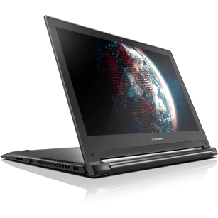 Laptop Renew Lenovo Flex 2 Pro 15 Core i7-5500U 2.4 GHz 8GB DDR3 1TB SSHD 15.6 inch Full HD Multitouch NVIDIA GeForce 840M 4GB Bluetooth Webcam Windows