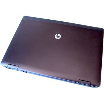 Laptop refurbished HP Probook 6460b i5-2520M 2.5GHz 8GB DDR3 240GB SSD DVD-RW 14.1 inch Soft Preinstalat Windows 7 Professional