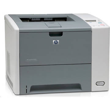 Imprimanta second hand HP 3005