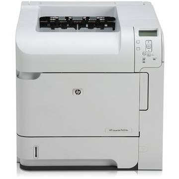 Imprimanta second hand HP 4014N