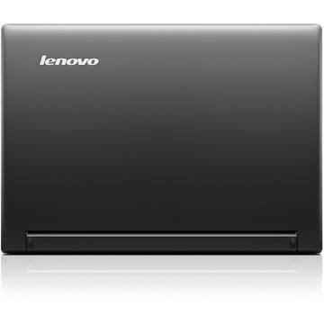 Laptop Renew Lenovo Flex 2 15 Intel Core i5-4210U 1.70GHz 6GB DDR3 500GB + 8GB SSHD 15.6 inch Full HD Multitouch Bluetooth Webcam Windows 8.1
