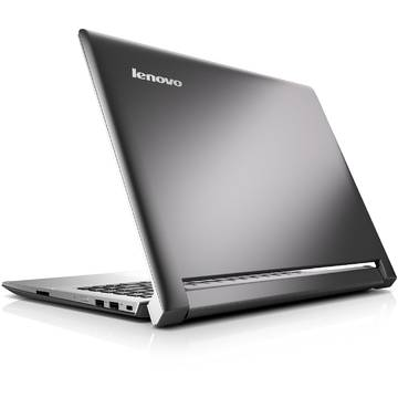 Laptop Renew Lenovo Flex 2 14 Intel i5-4210U 1.7GHz up to 2.7GHz 6GB DDR3 500GB + 8GB SSHD 14inch Full HD Multitouch Windows 8.1